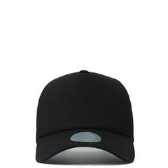 Ohkkage - Baseball Cap