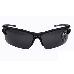 Oulaiou - Sports Sunglasses