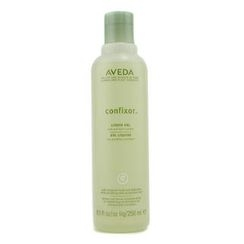 Aveda - Confixor Liquid Gel
