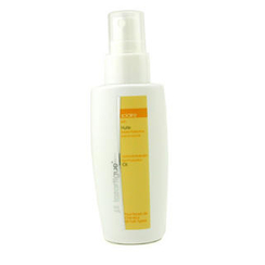 J. F. Lazartigue - Sun Protection Oil