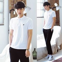 MRCYC - Polo Shirt