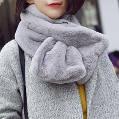 Scarflet - Winter Scarf