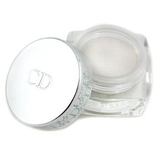 Christian Dior - Eye Show Ultra Shimmering Eyeshadow