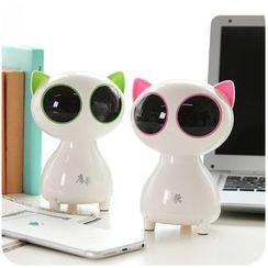 Momoi - Cat Speaker