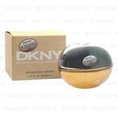 DKNY - Be Delicous Eau De Toilette Spray