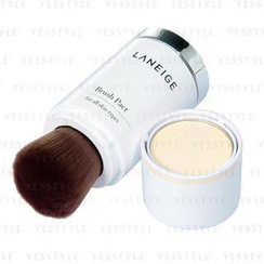 Laneige - Brush Pact (#01 Natural Finishing)