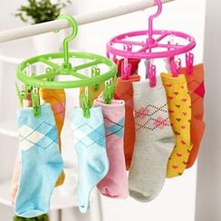 Good Living - Laundry Peg