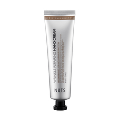 NoTS - Wrinkle Repairing Hand Cream 60ml