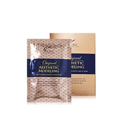 A.H.C - Original Aesthetic Modeling 25g x 5pcs