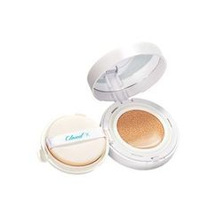 CLAIRE'S KOREA - Cloud-X Whitening Cushion SPF50+ PA+++