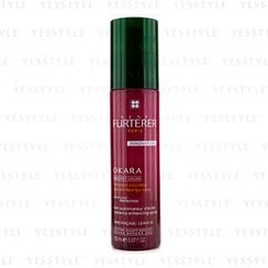 Rene Furterer - Okara Radiance Enhancing Spray (For Color-Treated Hair)