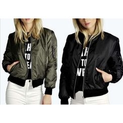 Dream a Dream - Bomber Jacket