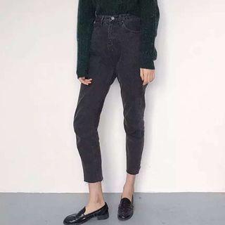 OCTALE - Harem Jeans