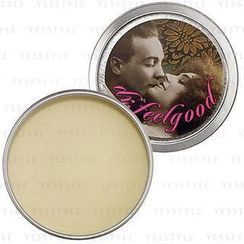 Benefit - Dr. Feelgood A Velvety Complexion Balm