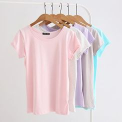 PP家 - 短袖T恤