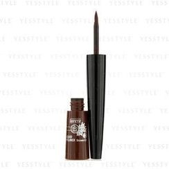 Lavera - Liquid Eyeliner - # 02 Brown