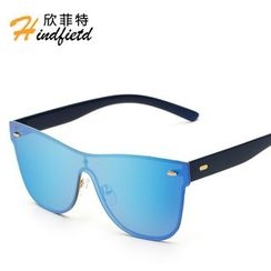 Koon - Color Sunglasses