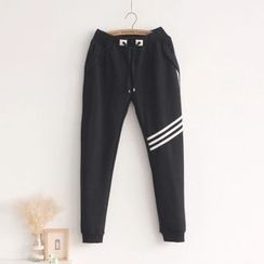 Piko - Drawcord Sweatpants