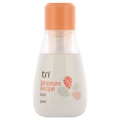 tn - Moisture Recipe Mist 50ml