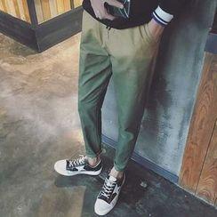 Rory Jerry - Gradient Harem Pants