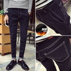 Jimboy - Slim Fit Jeans