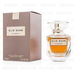 Elie Saab - Le Parfum Eau De Parfum Intense Spray