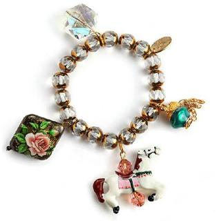 MIPENNA - Wing's Collection - Bracelet