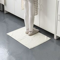 Cutie Bazaar - Bathroom Mat