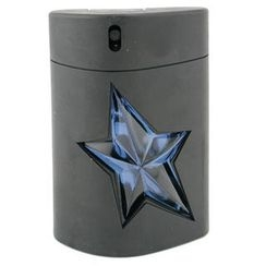 Thierry Mugler - A*Men Gomme Rubber Flask Eau De Toilette Spray