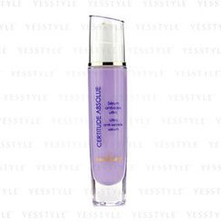 Methode Jeanne Piaubert - Certitude Absolue Ultra Anti-Wrinkle Serum