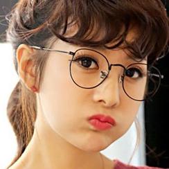 Sunny Eyewear - Round Glasses Frame