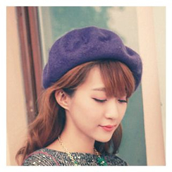 Hats 'n' Tales - Colored Beret