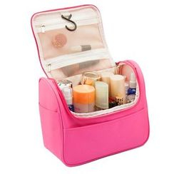 Case in Point - Toiletry Bag
