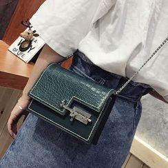 Shinian - 飾扣手包