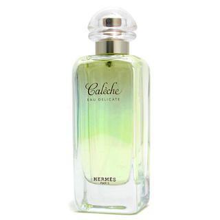 Hermès - Caleche Eau Delicate Eau De Toilette Spray