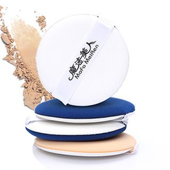 Magic Beauty - Makeup Sponge