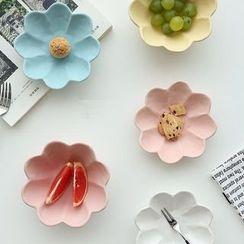 Kawa Simaya - Ceramic Saucer / Bowl
