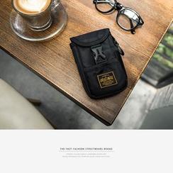 Newin - Velcro Mini Belt Bag