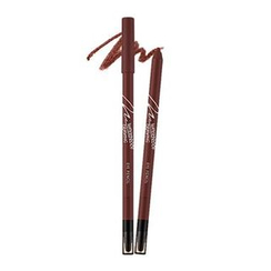 Missha - Waterproof Drawing Eye Pencil (Apple Cinamon)