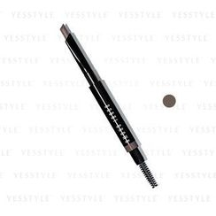 Bobbi Brown - Perfectly Defined Long-Wear Brow Pencil (Rich Brown)