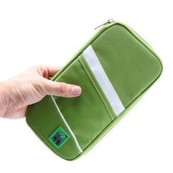 tuban - 旅游护照包