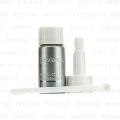 Exuviance - Vitamin C+ Antiaging Booster