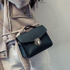 Youshine - Flap Shoulder Bag