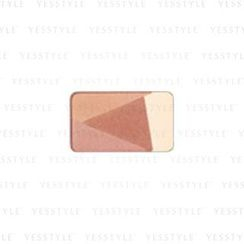 Fancl - Cheek Color #23 Bronze