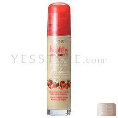 Bourjois - Healthy Mix Serum Foundation (#52 Vanilla)