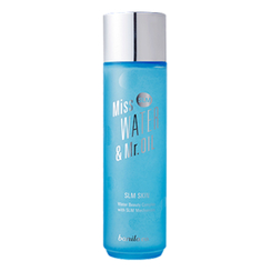 banila co. - Miss Water & Mr Oil SLM Skin 180ml