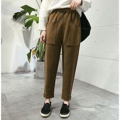 Dream Girl - Harem Pants