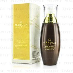 Marula - The Leakey Collection Pure Marula Cleansing Lotion