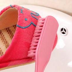 SunShine - Shoe Cleaning Brush