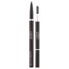 Laneige - Natural Brow Liner Auto Pencail Refill Only (#02 Stone Gray)